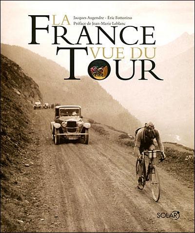 La-france-vue-du-Tour2006.jpg