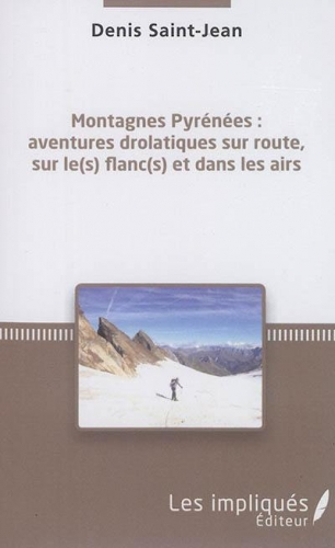 Denis St-Jean-couverture.jpg