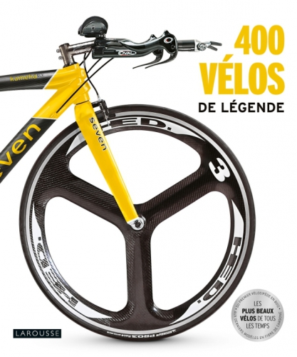 400 vélos de légende.jpeg