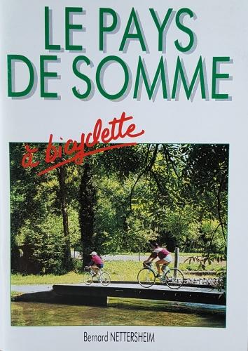Pays de Somme-couverture.jpg