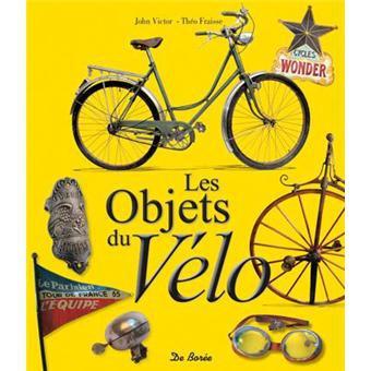Objets du vélo-couverture.jpg