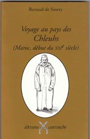 Renaud de Sinery - copie.jpg