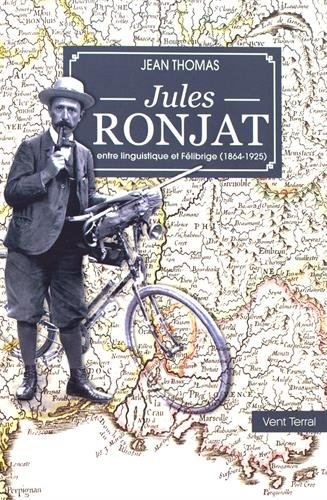 Ronjat-couverture.jpg