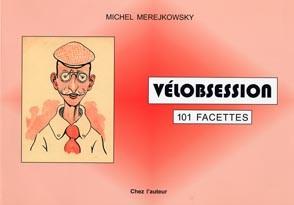 Merejkowski Michel.jpg