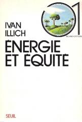 Énergie et équité-couverture1975.jpg