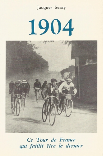 1904-couverture.jpg