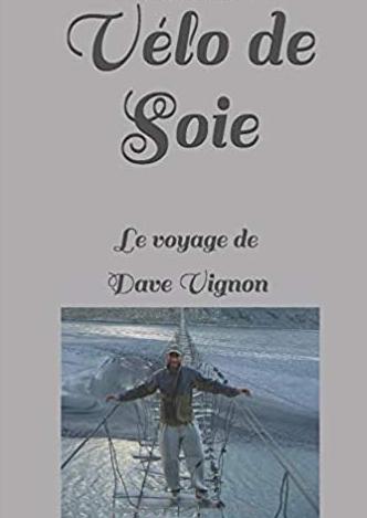 Vignon-couverture.jpg