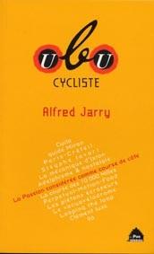 Alfred Jarry335 - copie.jpg
