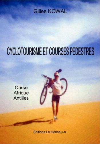 Cyclotourisme-couverture.jpg