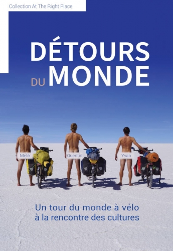 Détours-couverture2.jpg