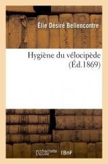 Bellencontre-couverture-Hachette.jpg