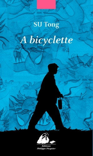 A-bicyclette-couverture.jpg