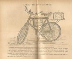Encausse-bicyclette.jpg