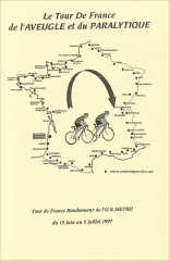 TdF-couverture1997.jpg