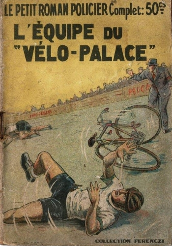 L'Équipe du Vélo-Palace-1939.jpg