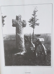 Croix-vélo.jpg
