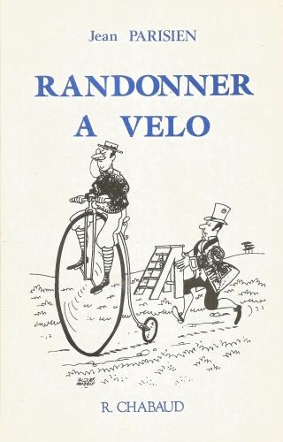 Randonner à vélo-couverture.jpg