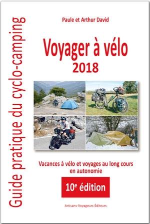 Voyager à vélo 2018-couverture.jpg
