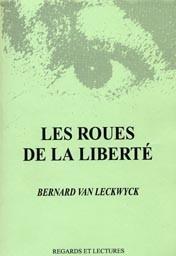 Van Leckwyck Bernard154 - copie.jpg