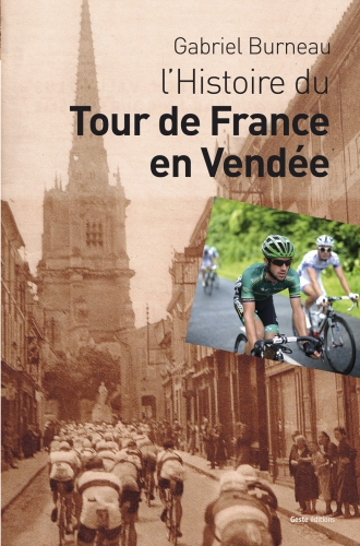 Couv Tour de France Vendee.jpg