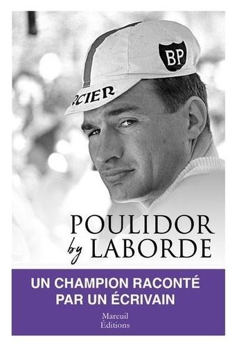 Poulidor-Laborde-couverture.jpg