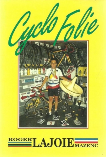 Cyclo Folie-couverture.jpg