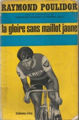 Gloire-couverture.jpg