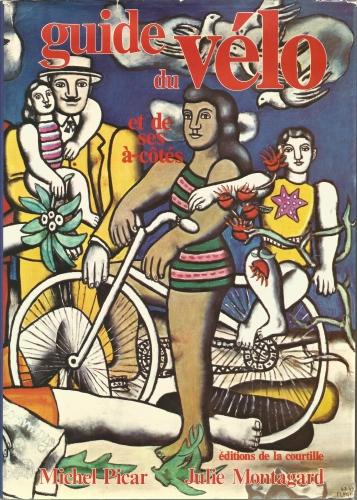 Guide du vélo-couverture.jpg