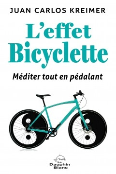 Effet bicyclette-couverture.jpg