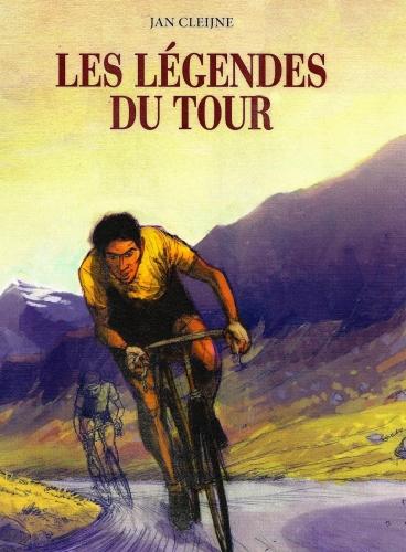 Légendes du Tour-couverture.jpg