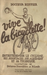 Ruffier-Vive la bicyclette-original.jpg