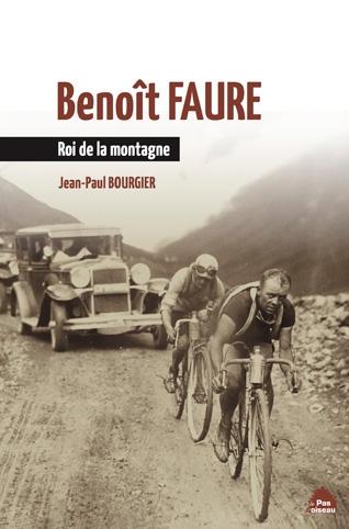 Benoît Faure-couverture.jpg