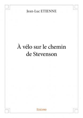 Etienne-couverture.jpg