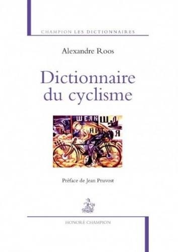Dictionnaire-couverture.jpg