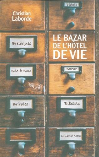 Bazar-couverture.jpg