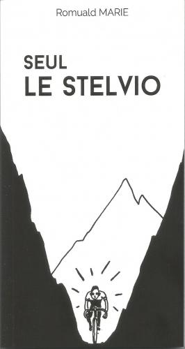 Stelvio-couverture.jpg