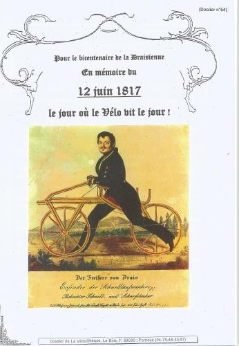 12 juin 1817-couverture.jpg