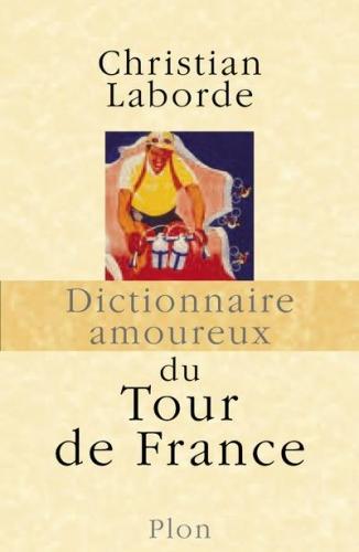 DictionnaireTdF-couverture.jpg