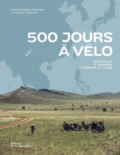 500 jours-couverture.jpg