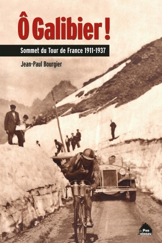 Ô Galibier-couverture.jpg