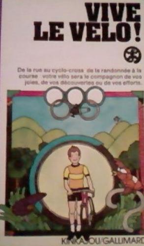 Vive le vélo-couverture3.jpg