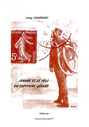 Jeanne et le vélo-couverture.jpg