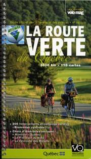 Guide - Québec.679.jpg