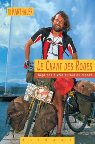 Le-Chant-des-Roues--couverture.jpg