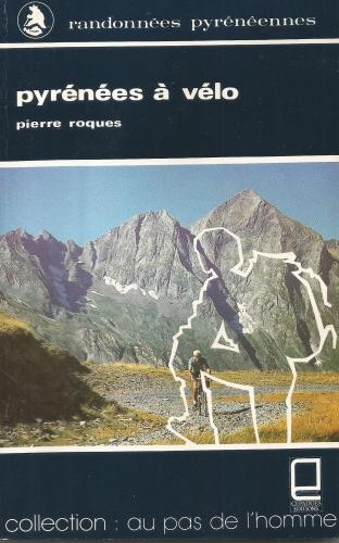 Pyrénées-couverture.jpg