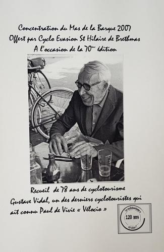 Vidal-couverture.jpg