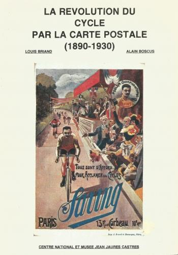 Carte postale-couverture.jpg
