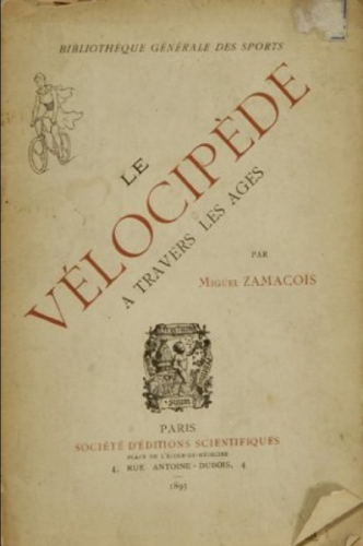 Zamacois-couverture.png