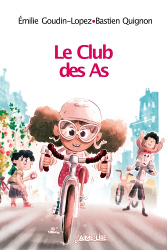 Club des As-couverture.jpg