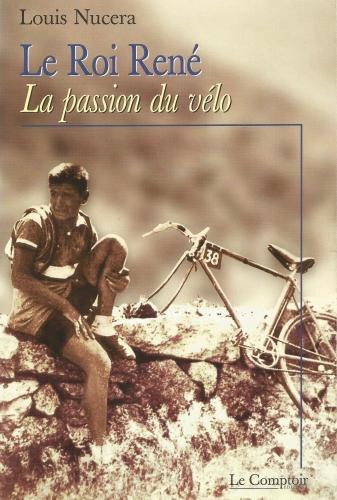Roi René-couverture.jpg